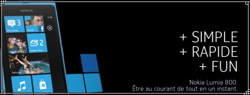 Try and Like It - Comment gagner le Lumia facilement et se faire avoir!