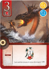 Elysium - Cartes - Ares_Dragon