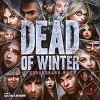 Dead of Winter - Boite