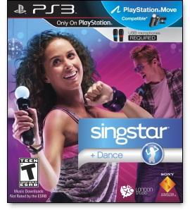 chanson singstar ps3 gratuit