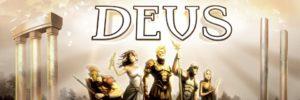 Deus de Pearl Games: prier ou construire, il faut choisir!