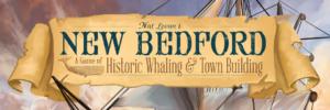 [Kickstarter] New Bedford – Moby-Dick n'a qu'à bien se tenir !