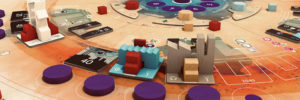 CO₂ : Second Chance, un jeu de pose d'ouvriers qui sent bon le serious game.