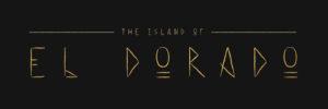 The Island of El Dorado :  c'est bien, mais pas suffisant.