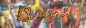Shakespeare chez Ystari – Il ne suffit pas de jouer, il faut jouer juste.