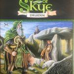 Isle of Skye Druides