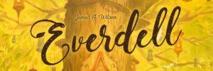 Everdell V1, V2, KS, Collector's Edition: Comment s'y retrouver entre toutes les versions ?